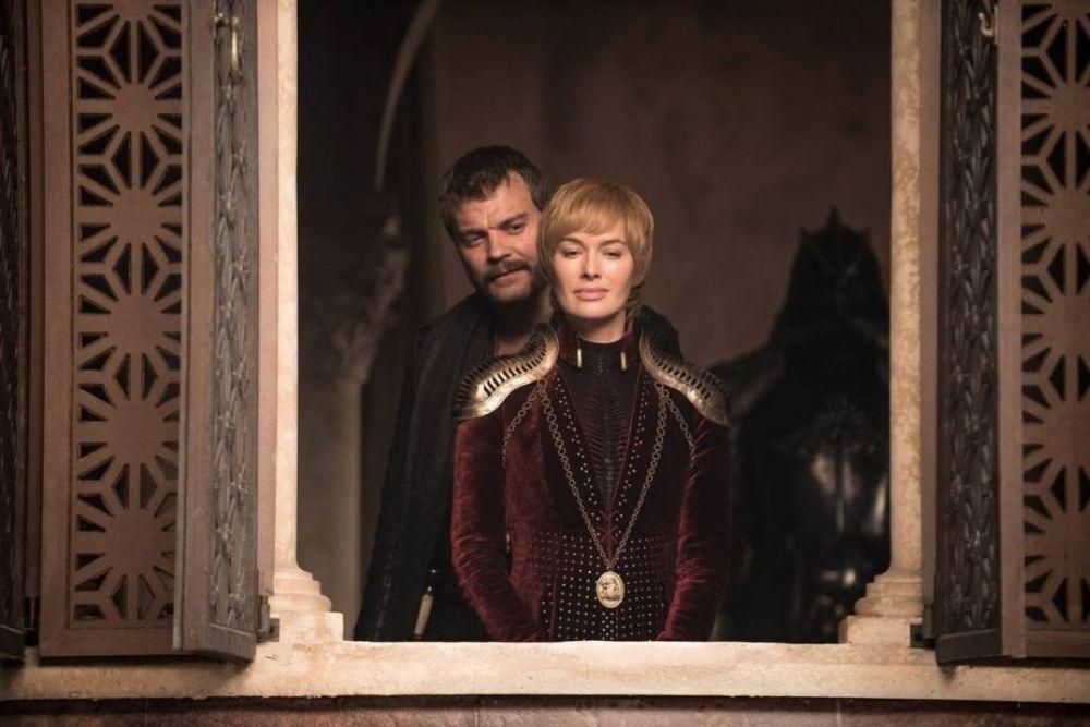 Game of Thrones 8x04: dónde y cómo ver el capítulo cuatro online