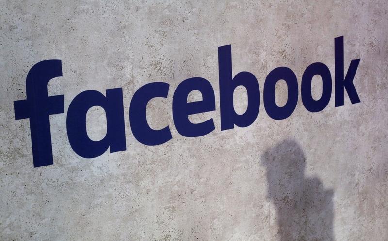 Cierran filas contra el terrorismo en internet