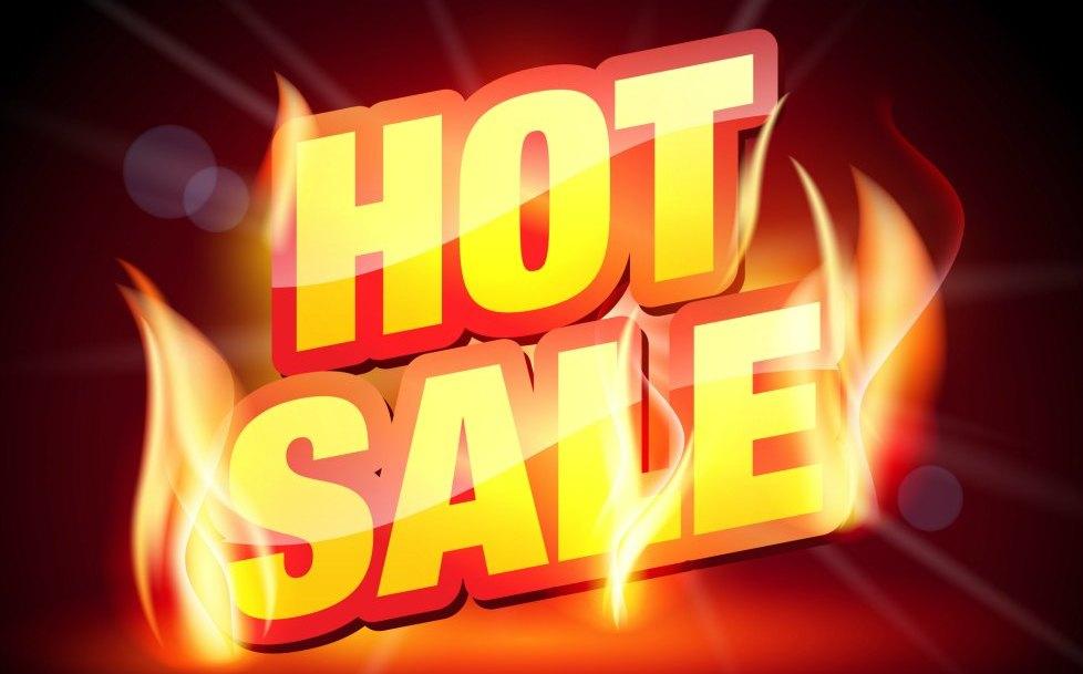 Hot Sale 2019: seis tips esenciales para tener las mejores compras
