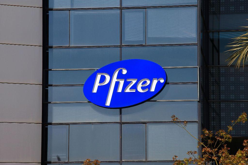 Pfizer ocultó que medicina para artritis podía prevenir Alzheimer