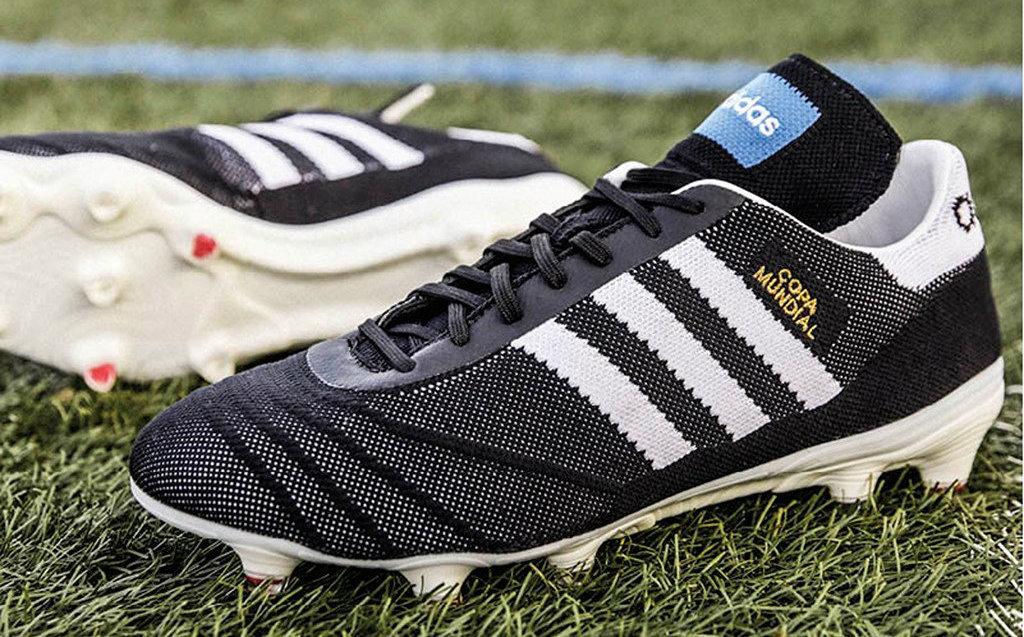 Parte Despedida Mensurable  Adidas pierde batalla legal relacionada con su marca en la Unión Europea -  glbnews.com