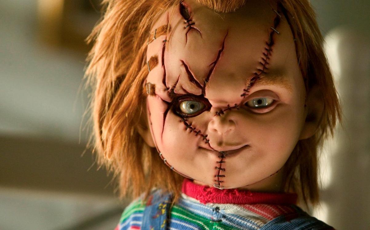 La Verdadera Historia De Chucky El Muñeco Diabólico