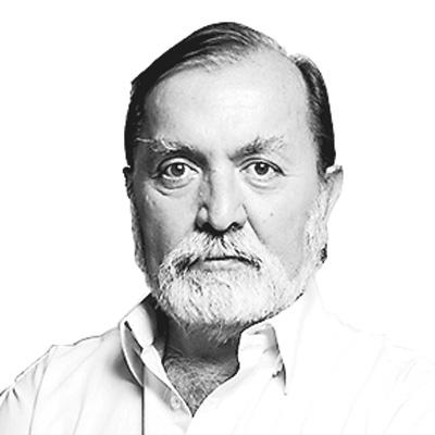 Las bravuconadas de Calderón y el silencio de Peña Nieto