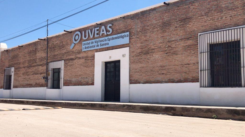 Niños y abuelos siguen enfermos por derrame de Grupo México