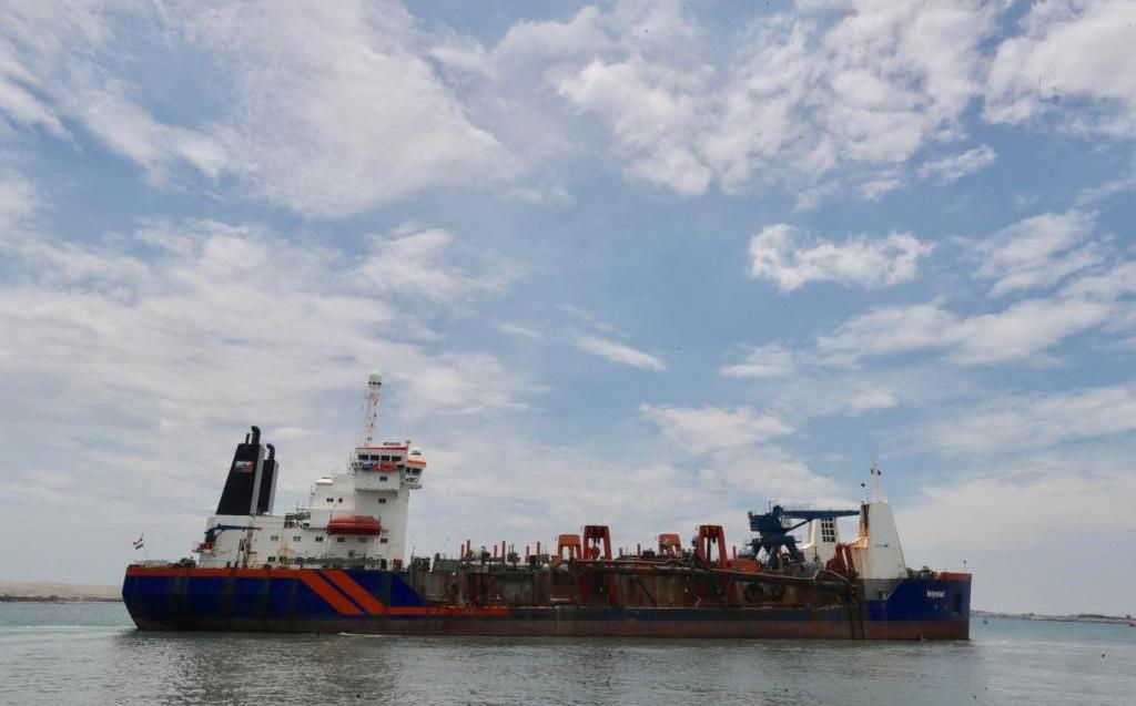 Dos Bocas: alertan a Pemex por impactos ambientales en refinería