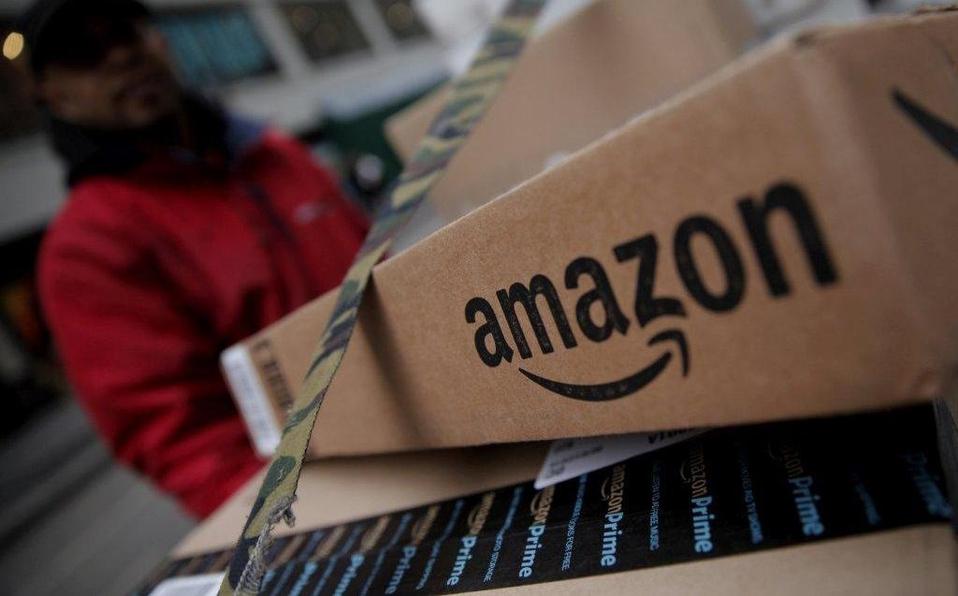 Morena busca cobrar IVA e ISR a Uber, Amazon, Netflix y otras apps