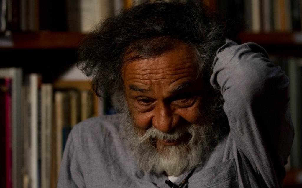 Francisco Toledo: escritores alaban su trabajo artístico y social