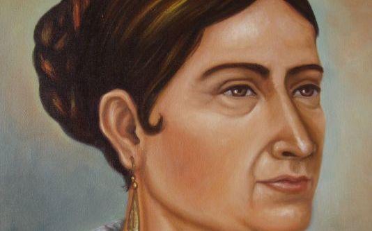 Josefa Ortíz de Domínguez: quién fue en la Independencia de Mexico