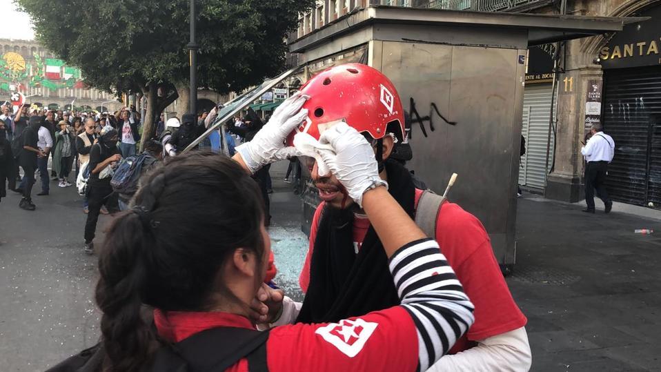 https://www.milenio.com/uploads/media/2019/10/02/registran-heridos-marcha-conmemorativa-octubre.jpeg