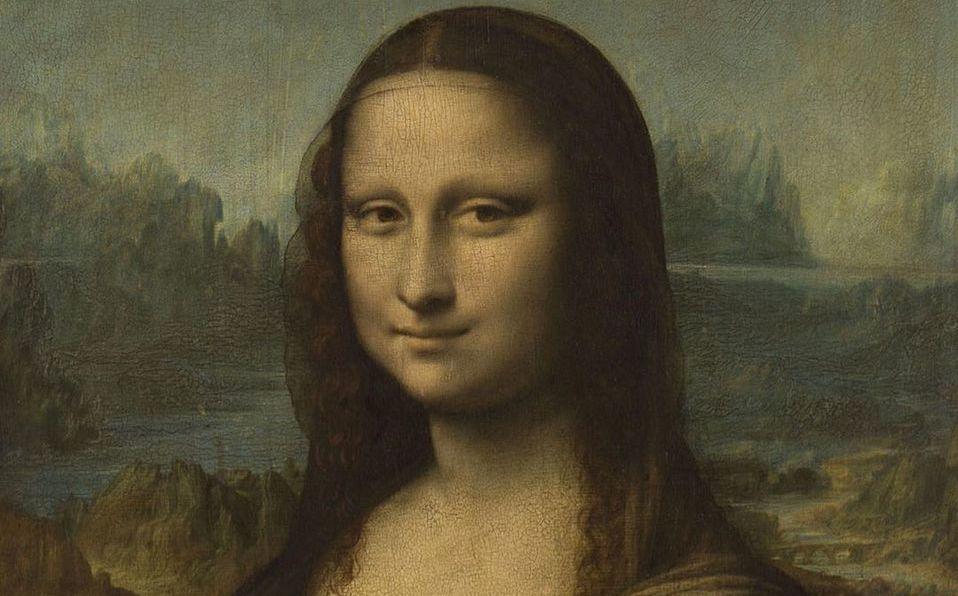 La Gioconda vuelve al museo del Louvre luego de tres meses