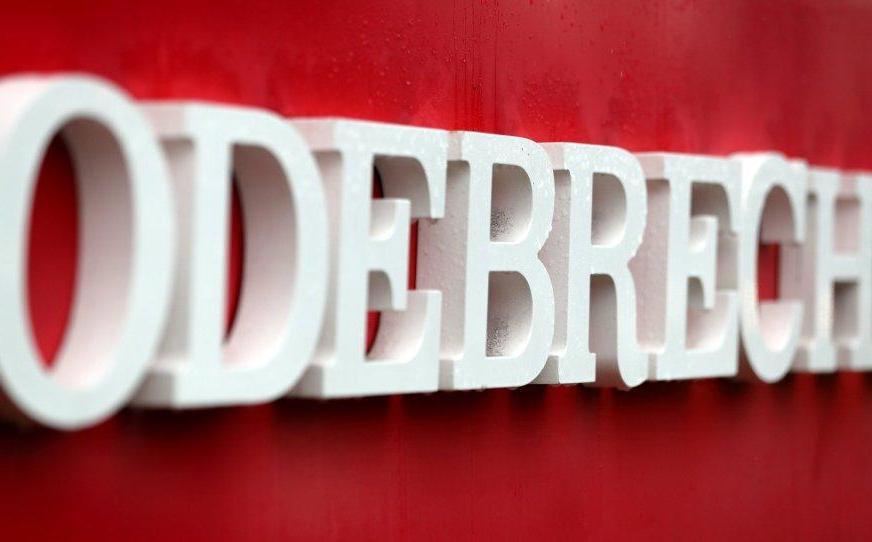 Por caso Odebrecht y Petrobras, Suiza presenta cargos