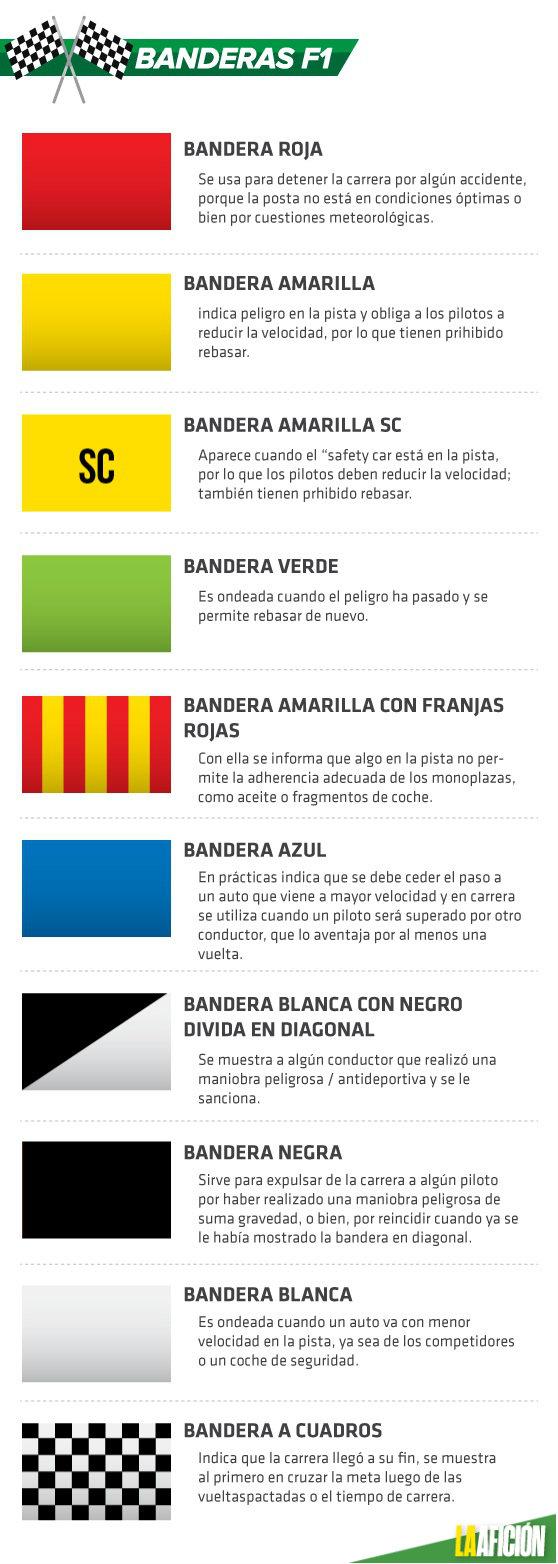 Que significa la bandera negra de mexico