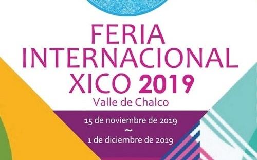 Por muerte de alcalde, Valle de Chalco cancela Feria de Xico - Milenio