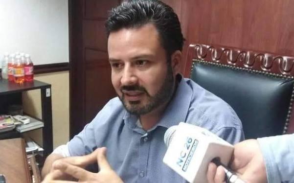 Pueblo Viejo, Veracruz denunciará a la CFE por cobros excesivos - Milenio