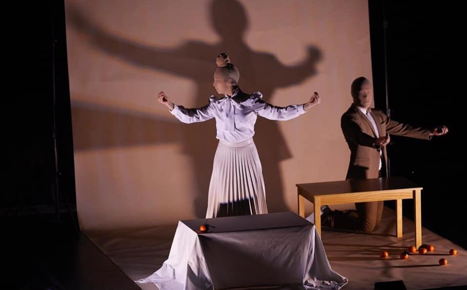 Premio Nacional de Danza Guillermo Arriaga: ganadores - Milenio