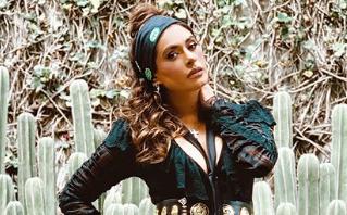 Galilea Montijo aclara en 'Hoy' si se operó y divorció - Milenio