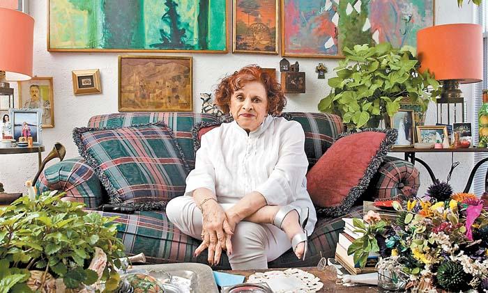 Con Vindictas, UNAM recupera a autoras invisibilizadas