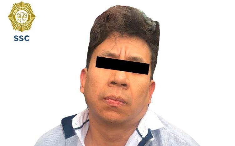 Implicado en asalto al Tec de Monterrey tenía orden de aprehensión - Milenio