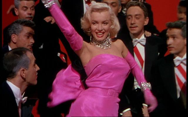 Marilyn Monroe: éste es el secreto de belleza de la estrella Hollywood - Milenio
