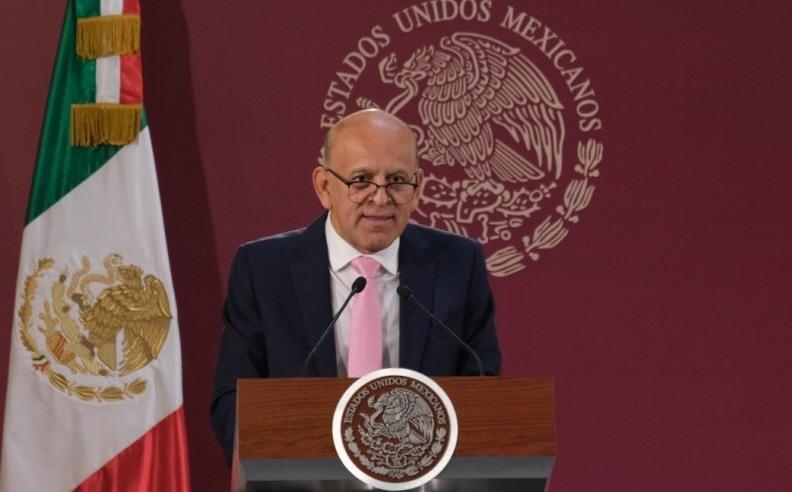 Insabi: diputados citarán a comparecer a Juan Antonio Ferrer