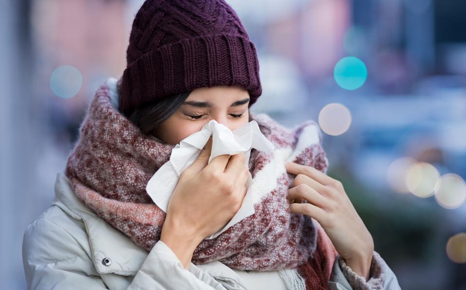 Coronavirus: China advierte mutación del virus; ya hay un caso en EU