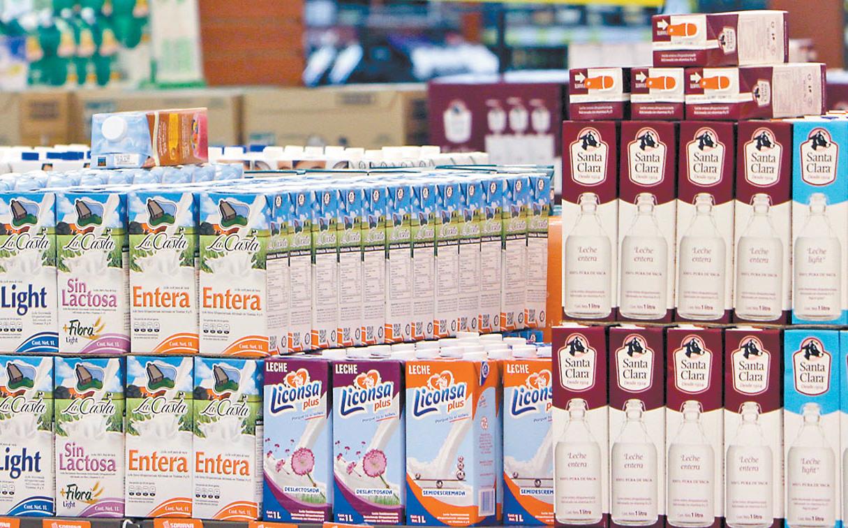 CNDH pide proteger a menores con etiquetado frontal de alimentos