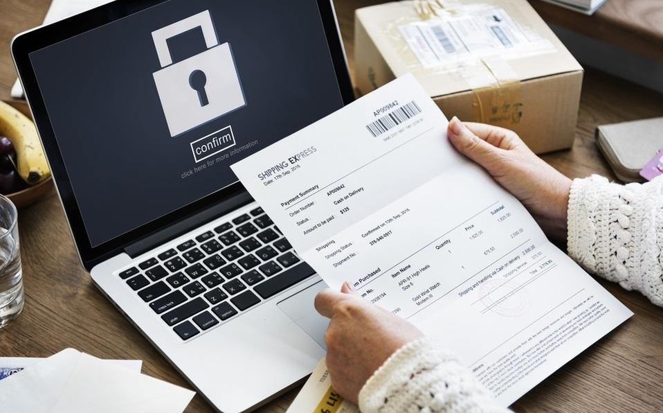 Morena cambiará leyes para proteger datos personales de ciberataques