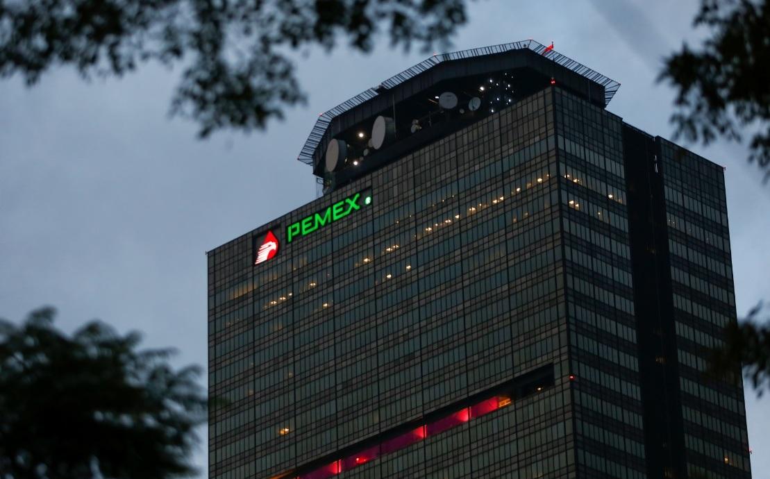 Pemex está a punto de perder grado de inversión: BofA