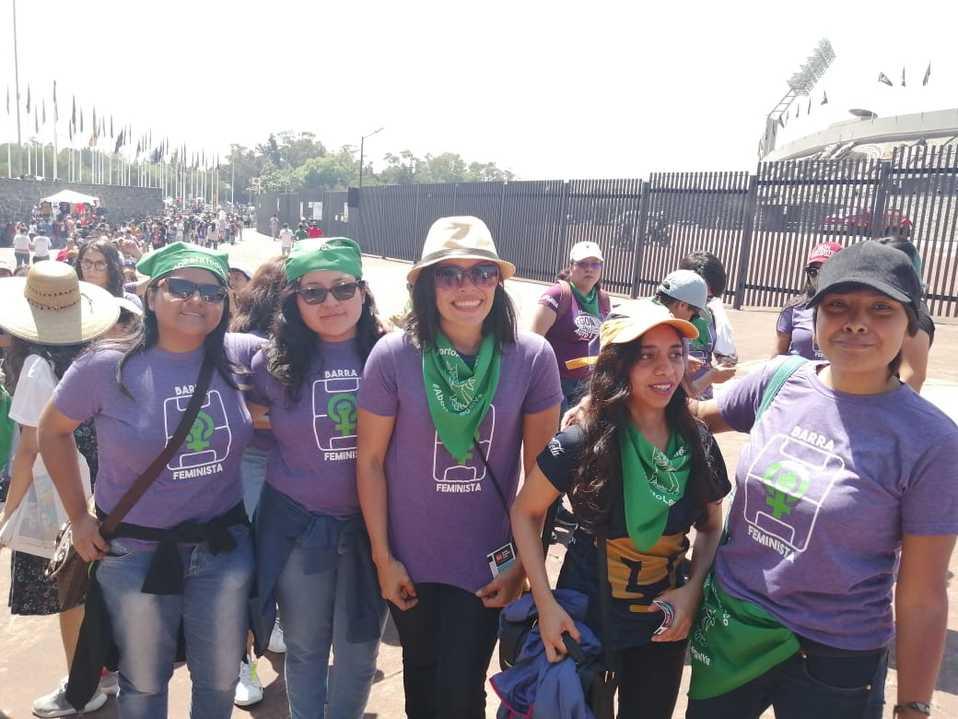México suspende torneo fútbol hasta nuevo aviso por coronavirus