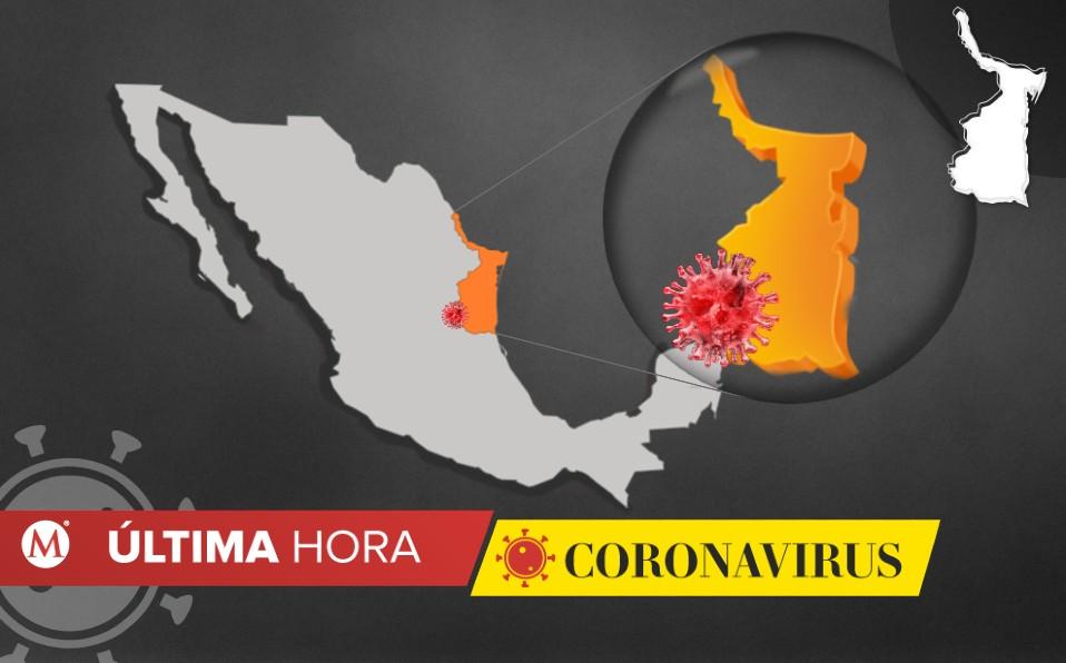 Coronavirus Tamaulipas hoy 19 marzo. Últimas noticias y