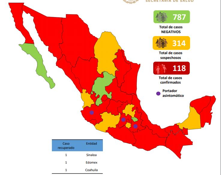 prevalencia de diabetes en mexico por estados financieros