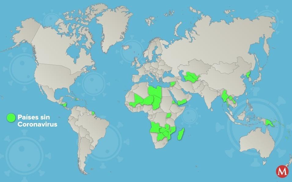 atlas mundial de diabetes 2020 honda