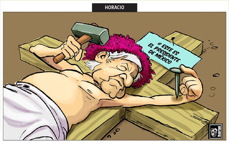Solito - Horax