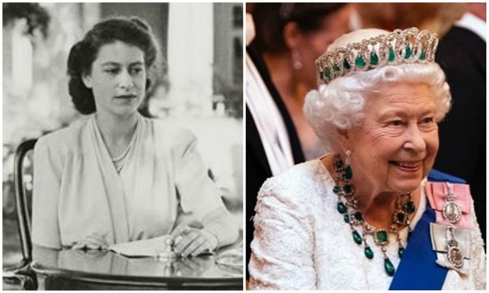 Reina Isabel Ii Coronavirus Y Otras Tragedias En Su Reinado