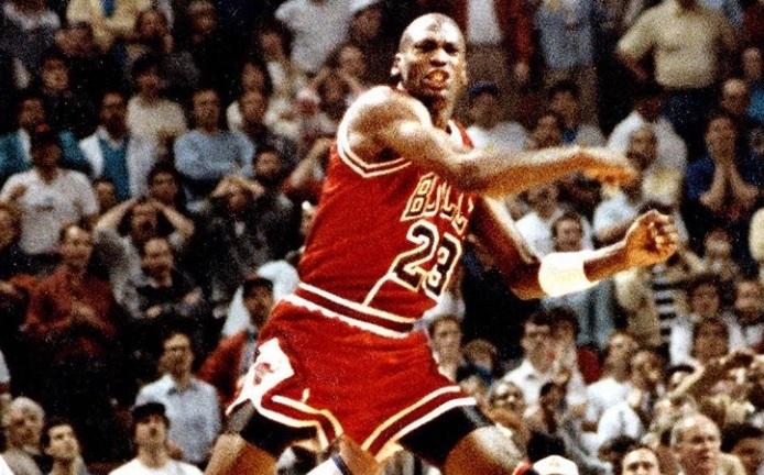 Michael Jordan Cuánto Dinero Tiene Ex Basquetbolista De Chicago Bulls