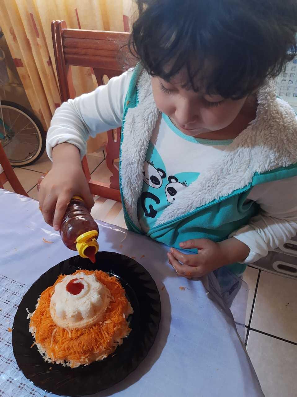 Día de las Madres y coronavirus. Mamás y su experiencia en home office