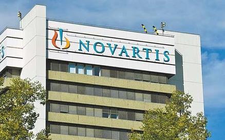 Hidroxicloroquina. Novartis dona para tratar pacientes con coronavirus