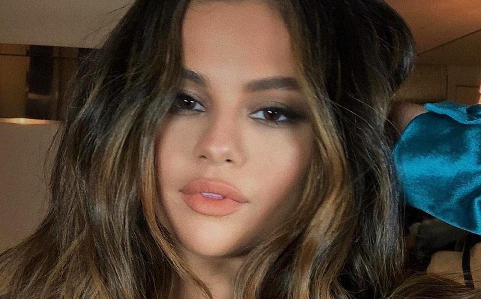 Selena Gomez. Fotos de la cantante sin cabello se vuelven virales