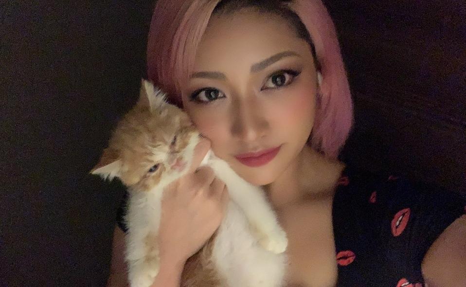 Muere Hana Kimura. Luchadora se habría suicidado por ciberacoso