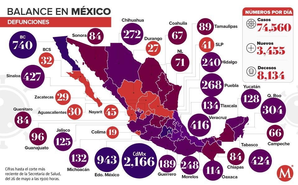 [Imagen: defunciones-por-coronavirus-en-mexico-11.jpeg]
