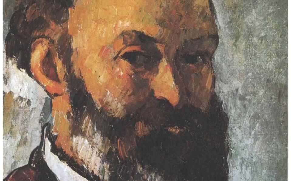 Paul Cézanne. El significado desafiante de las manzanas en su obra