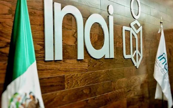 Transparencia.INAI ordena a SHCP informar ahorros de la 4T