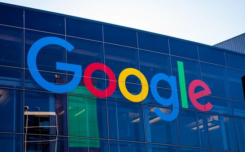 Google apoya con fondos a medios locales en América Latina