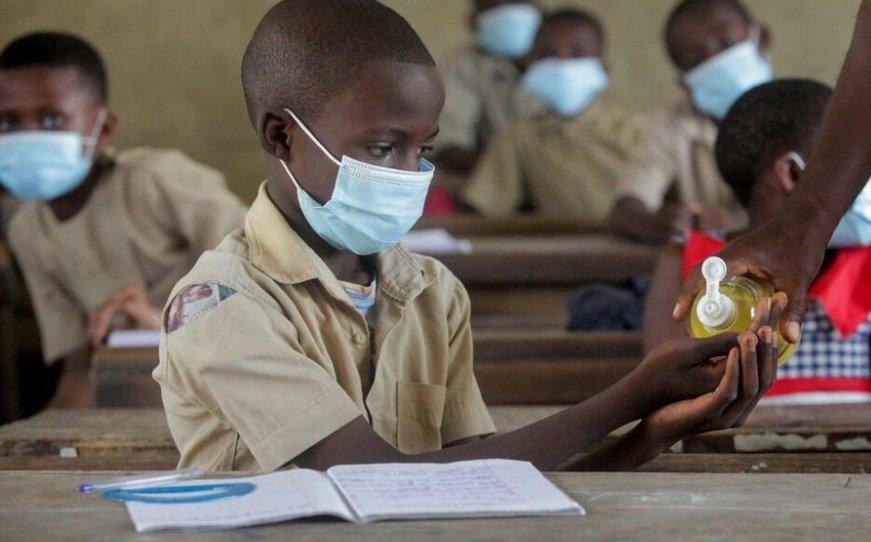 Coronavirus en el mundo, 28 de mayo: en vivo noticias minuto a minuto