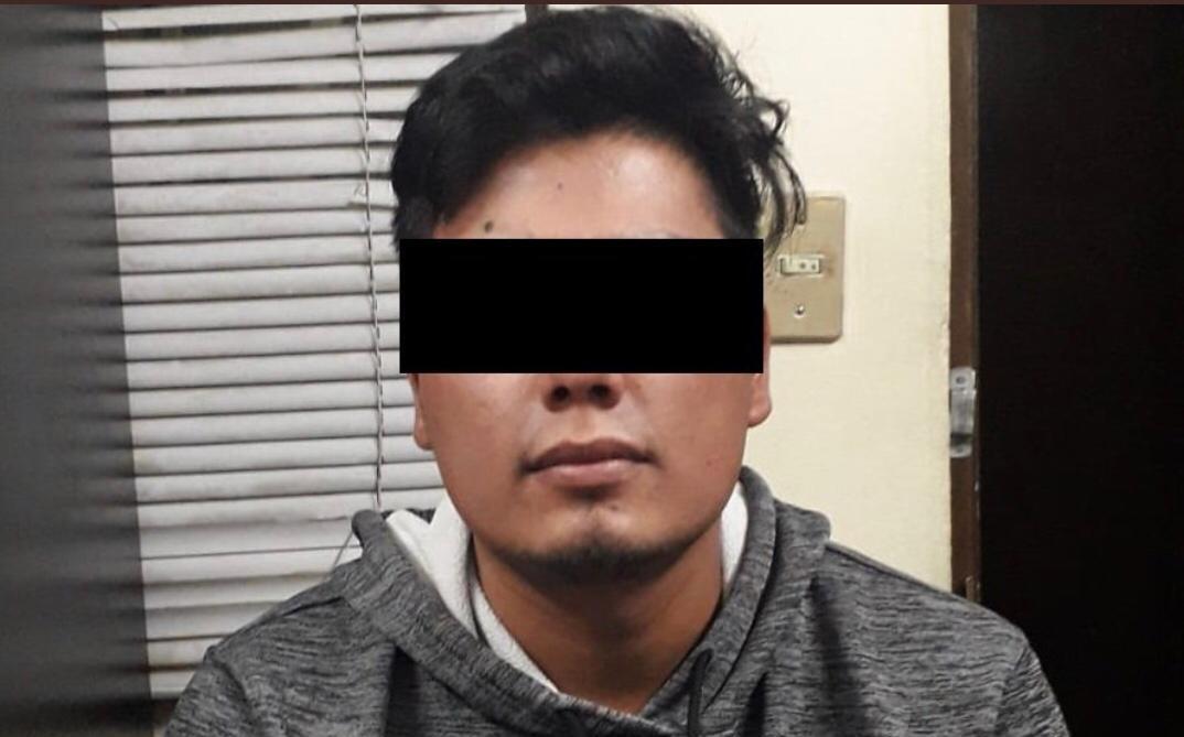 En Oaxaca, vinculan a proceso a hombre que mató a ex pareja y su hijo