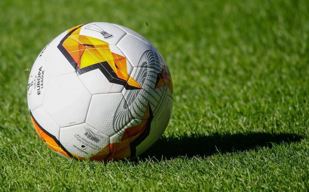 Europa League. ¿Qué equipos clasificaron a cuartos de final?