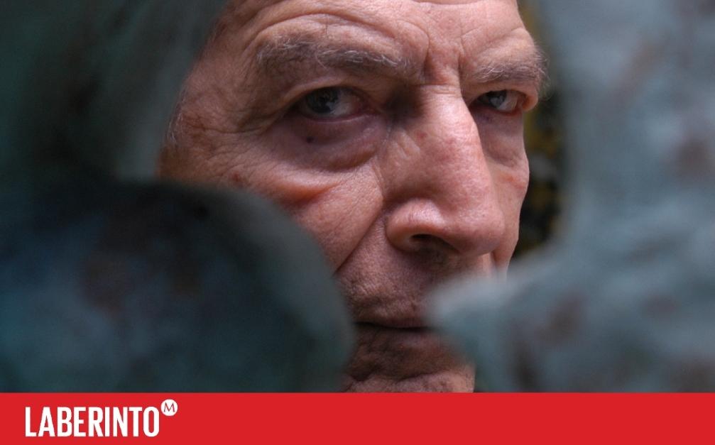 Juan Soriano: mundano y rebelde