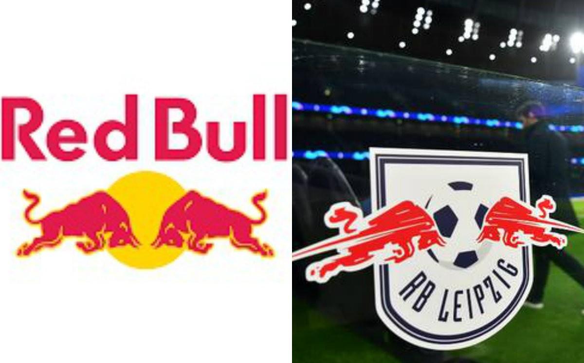 Rb Leipzig La Trampa Que Red Bull Le Hizo A La Fifa Y La Uefa