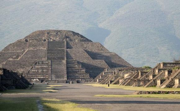 cerraran-piramides-de-teotihuacan-por_30_0_580_360.jpg