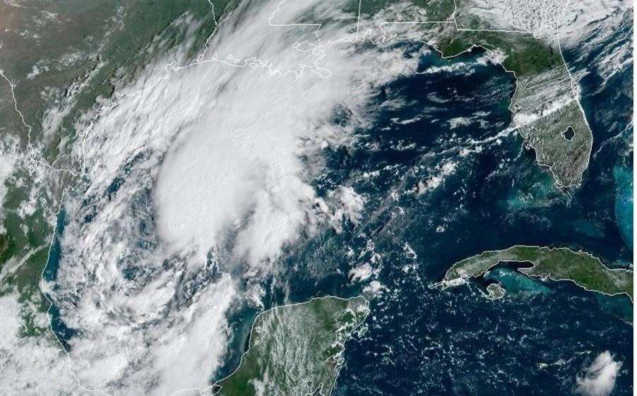 depresion-tropical-veintidos-camino-tormenta_153_112_902_561.jpg